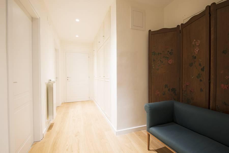Appartamento privato Roma 10