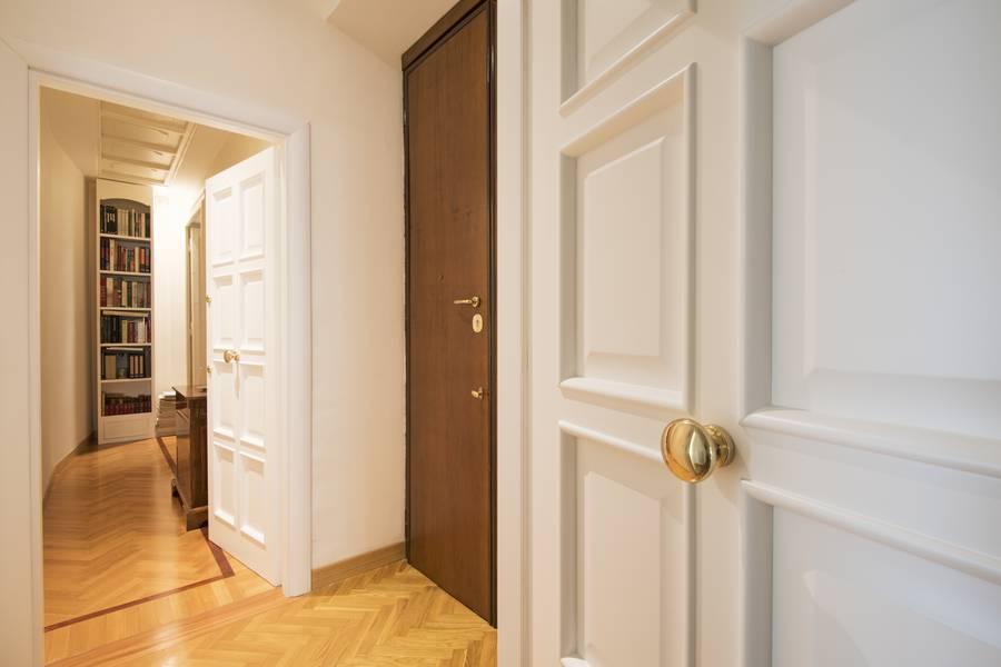 Roma Appartamento privato 04