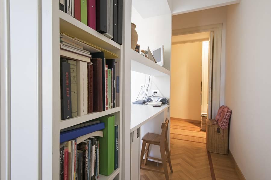 Roma Appartamento privato 06