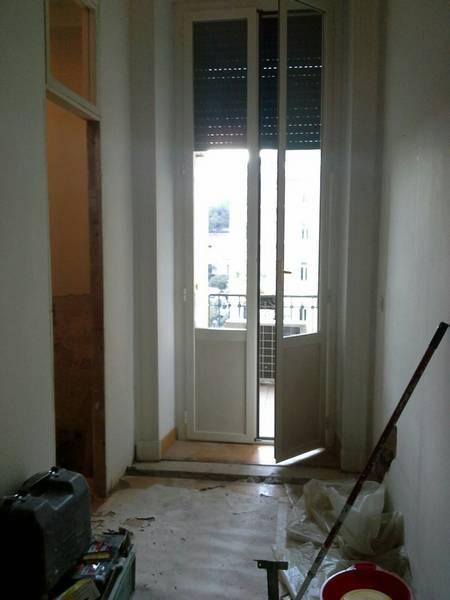 Roma Appartamento privato 11