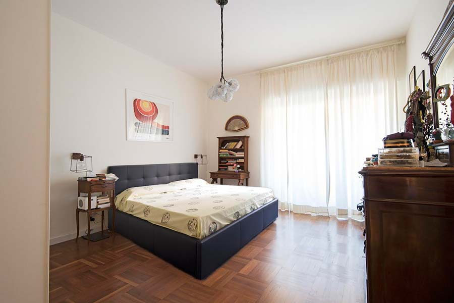 Appartamento-privato-Roma-05