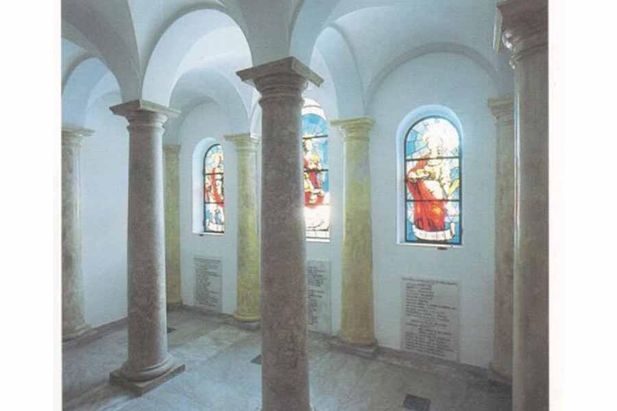 Basilica-S.-Nicandro-in-Venafro-restauro