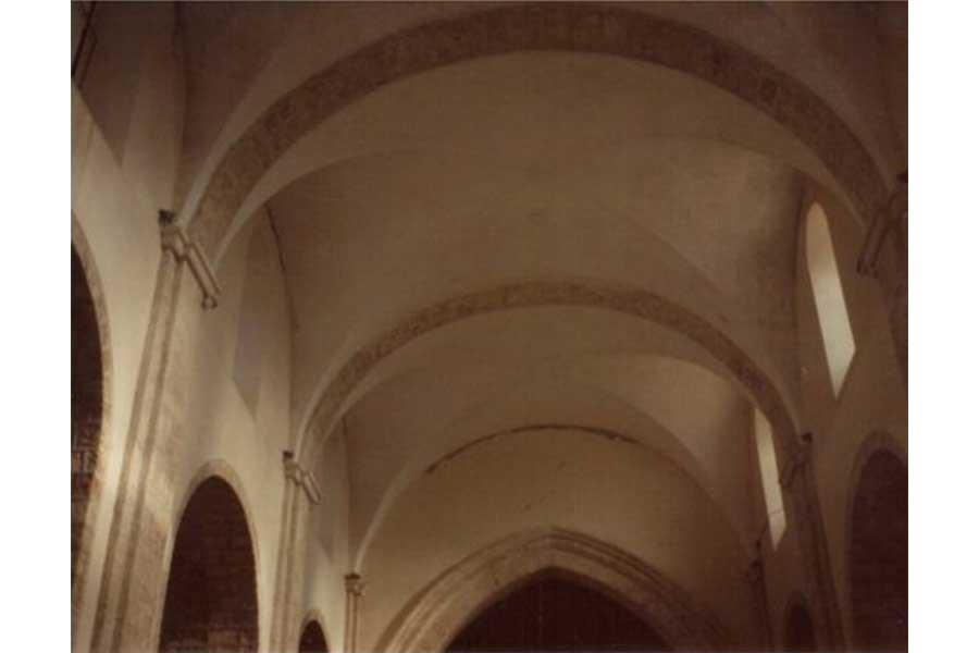 Buono-Costruzioni-Abbazia-San-Vincenzo-al-Volturno