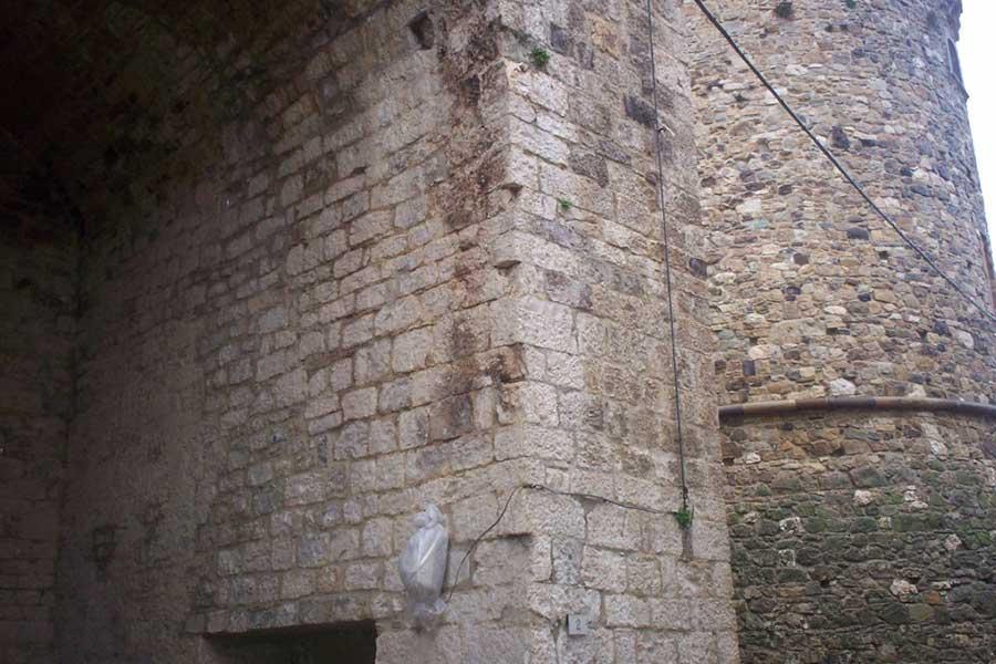 Castello-Angioino-di-Civitacampomarano—Buono-Costruzioni