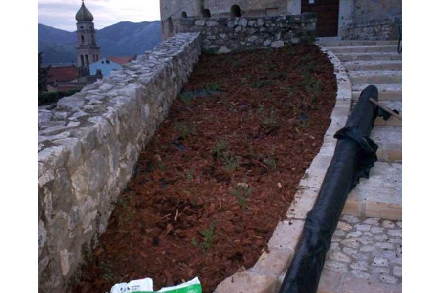 Castello-Pandone-in-Venafro-01