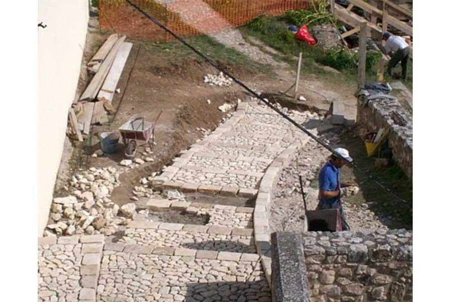 Castello-Pandone-in-Venafro-02