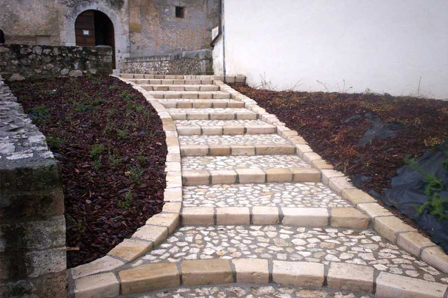 Castello-Pandone-in-Venafro