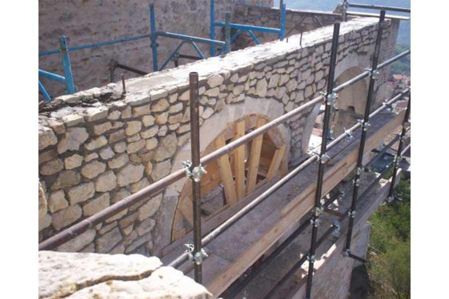 Castello-Sanfelice-in-Bagnoli-del-Trigno-01
