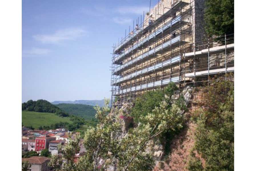 Castello-Sanfelice-in-Bagnoli-del-Trigno-02