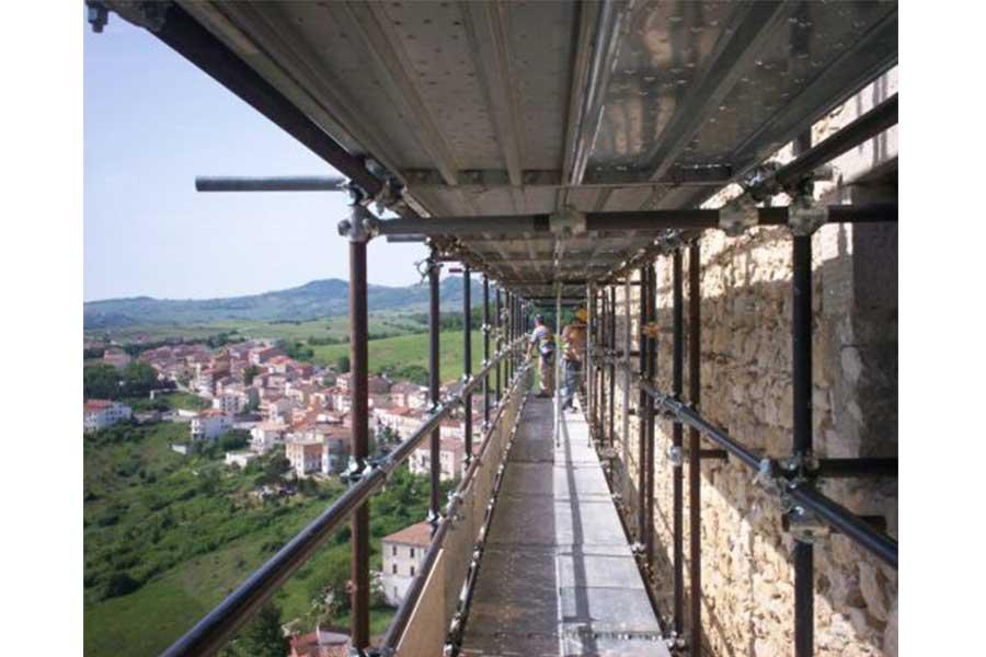 Castello-Sanfelice-in-Bagnoli-del-Trigno-03
