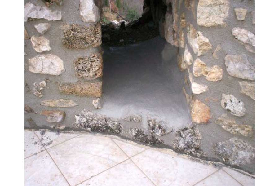 Castello-di-Cerro-al-Volturno-01