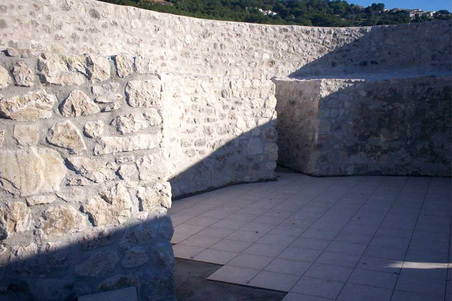 Castello-di-Cerro-al-Volturno