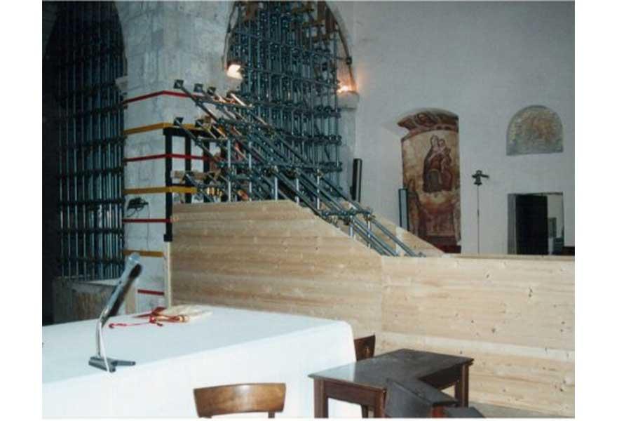 Cattedrale-in-Venafro-01