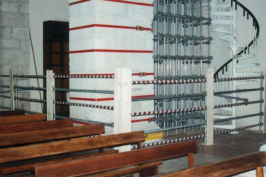 Cattedrale-in-Venafro