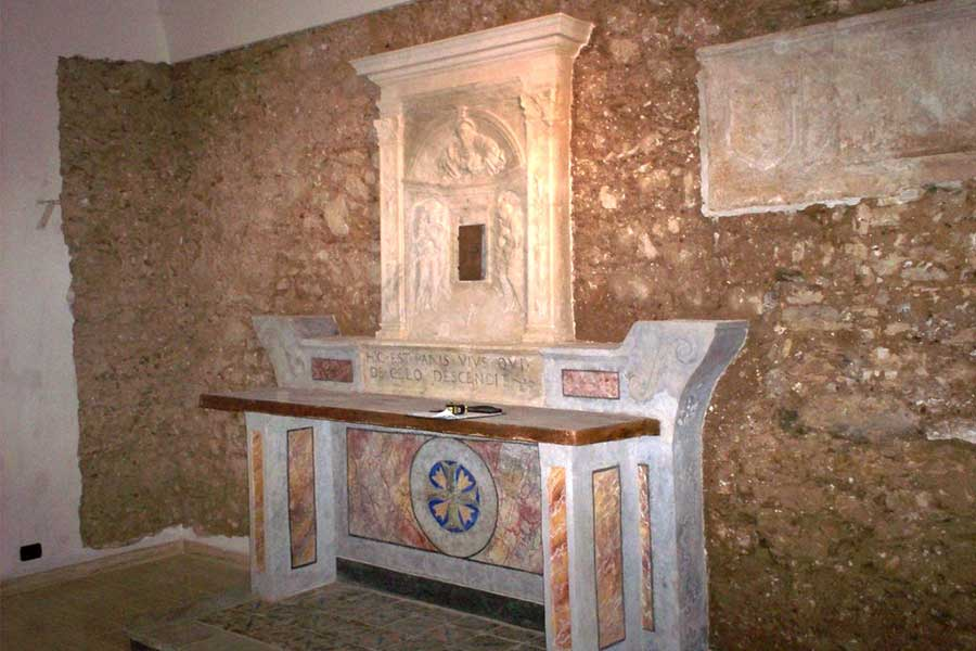 Chiesa-San-Francesco-in-Venafro