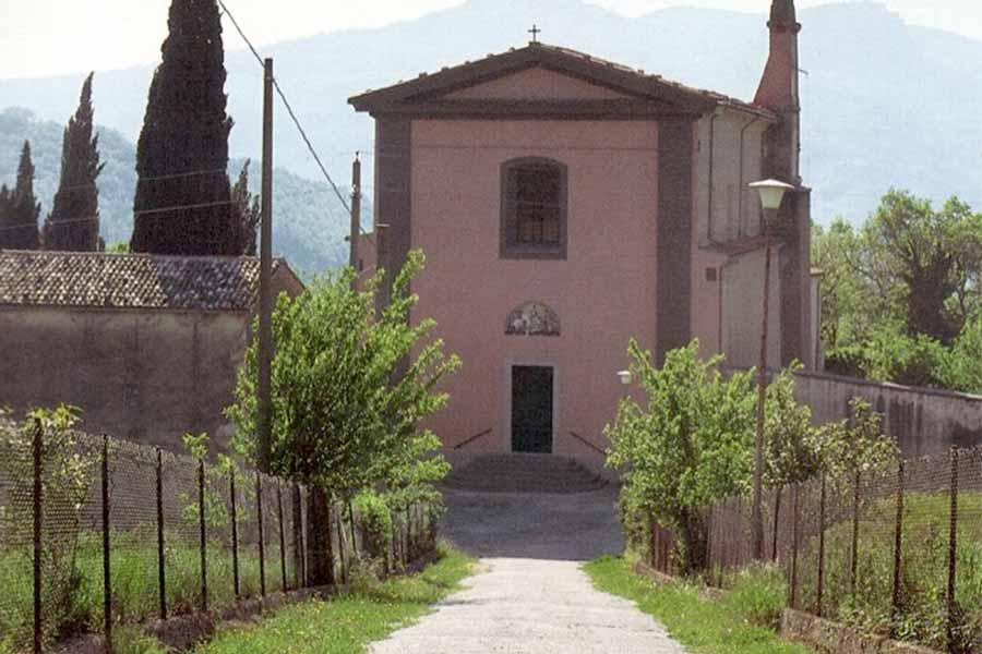 Chiesa-del-Carmine-in-Civitanova-del-Sannio-Buono-Costruzioni
