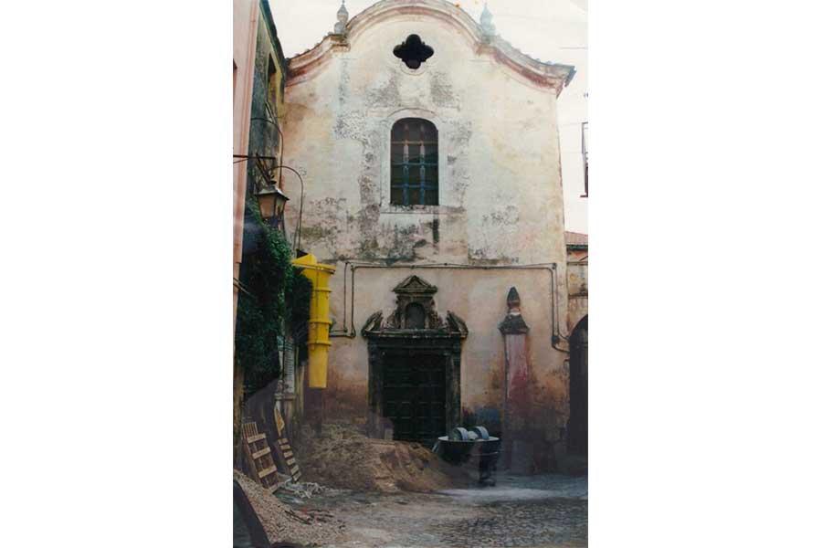 Chiesa-di-San-Agostino-in-Venafro 01