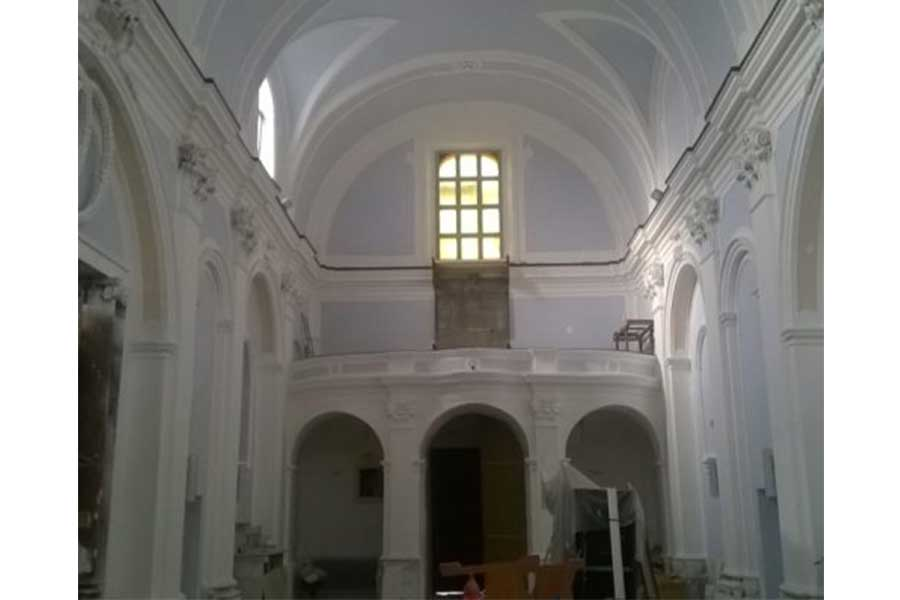 Chiesa-di-San-Agostino-in-Venafro-02