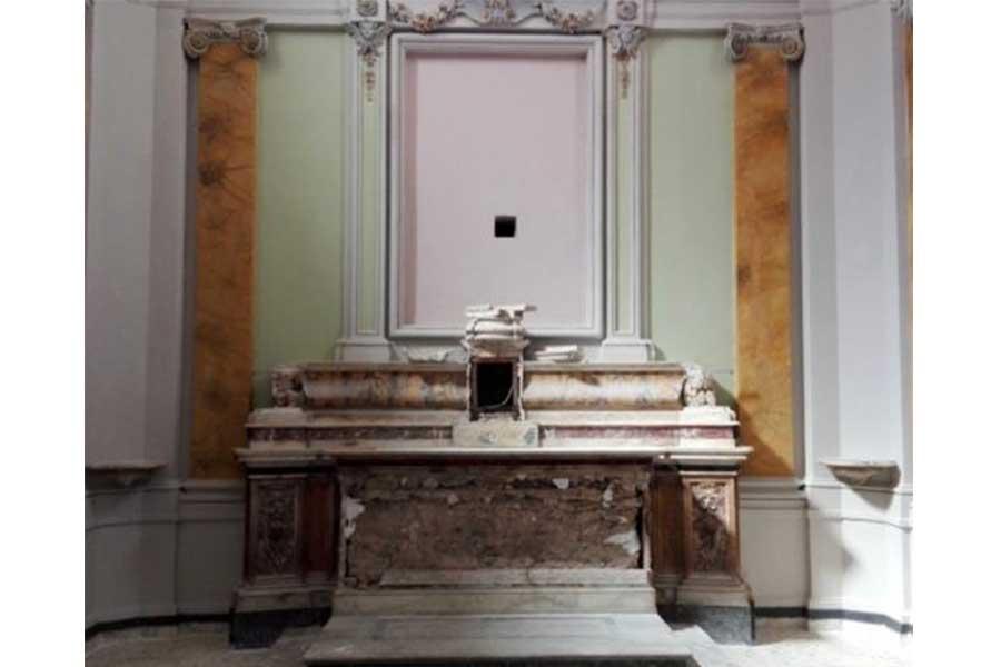 Chiesa-di-San-Agostino-in-Venafro-03