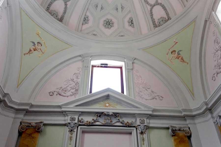 Chiesa-di-San-Agostino-in-Venafro