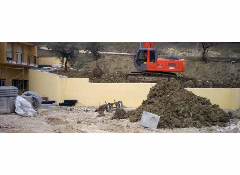 Costruzioni-Buono-01