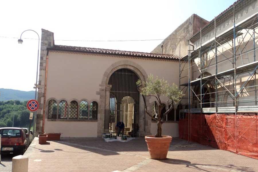 Museo-di-Santa-Maria-delle-Monache