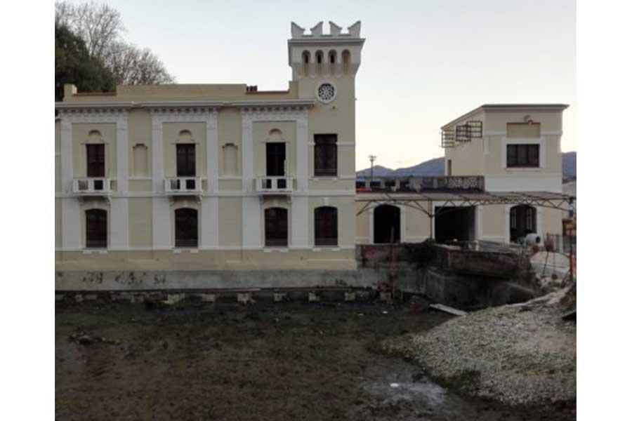 Palazzo-Liberty-–-Venafro-01