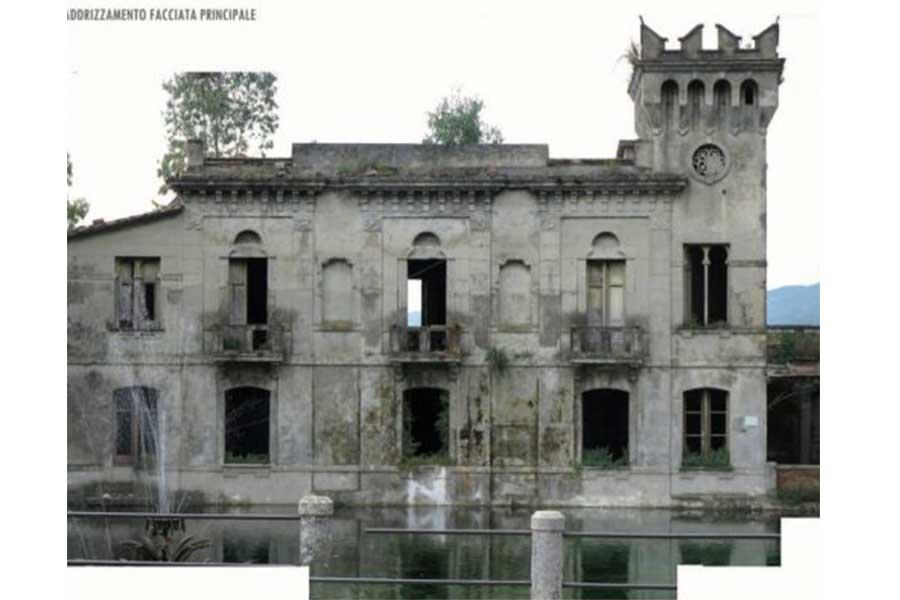 Palazzo-Liberty-–-Venafro-02