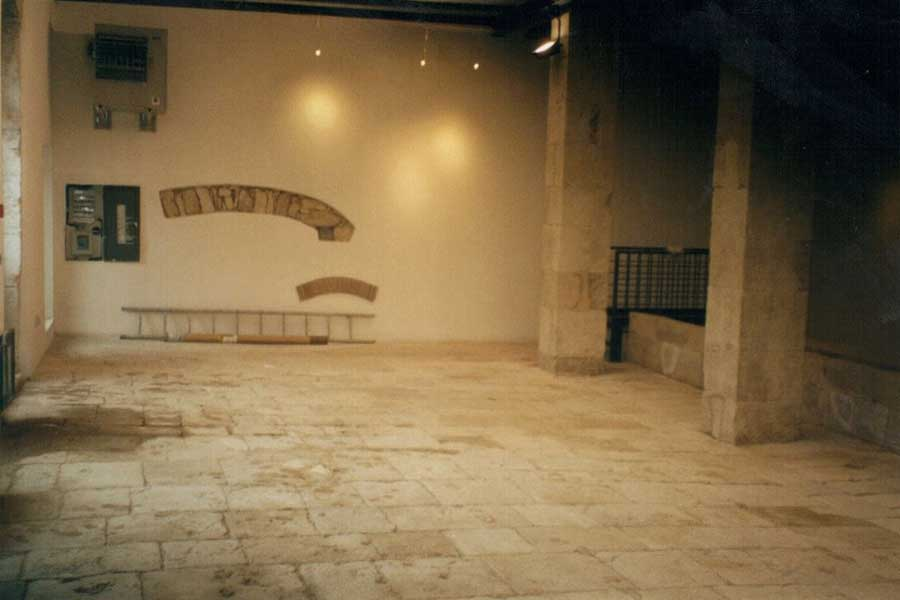 Restauro-Ex-Lavatoio-di-Isernia