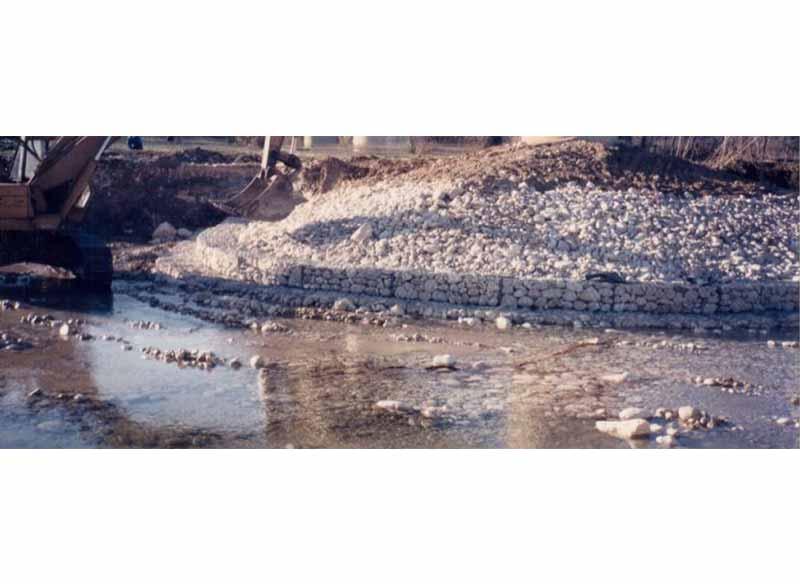 Riassetto-fiumi-Buono-Costruzioni