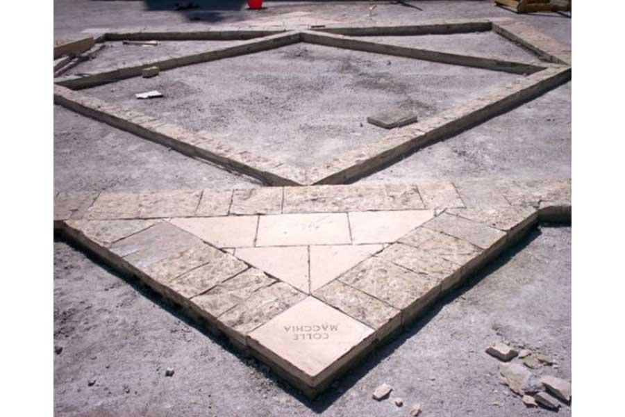 Rifacimento-Piazza-Municipio-in-Filignano-01