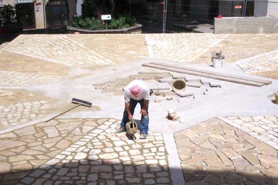 Rifacimento-Piazza-Municipio-in-Filignano