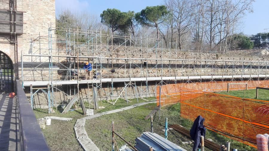 Rocca Brancaleone 02