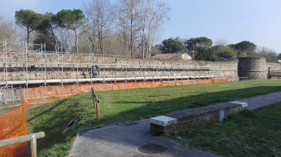 Rocca Brancaleone 03