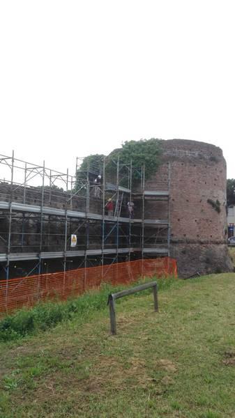 Rocca Brancaleone 05