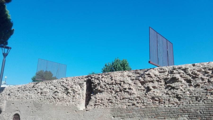 Rocca Brancaleone 08