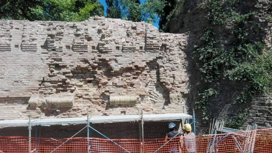 Rocca Brancaleone 11