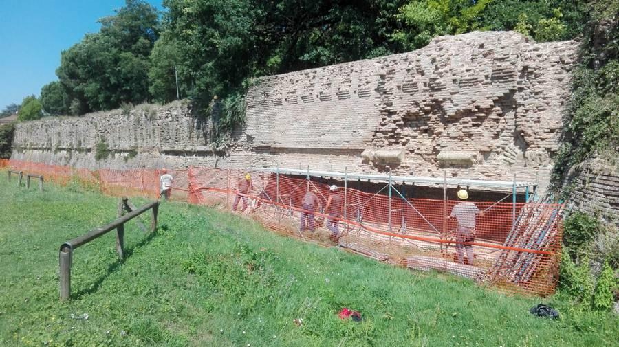Rocca Brancaleone 12