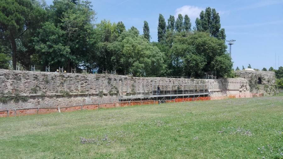 Rocca Brancaleone 14