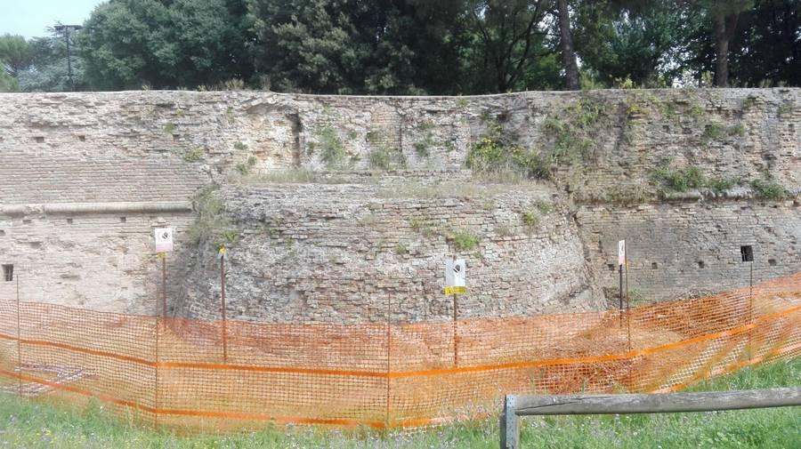 Rocca Brancaleone 17