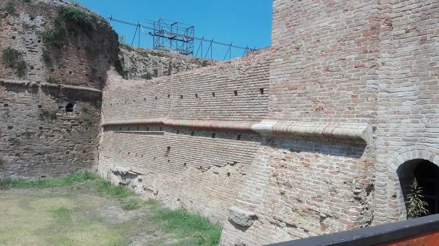 Rocca Brancaleone 18
