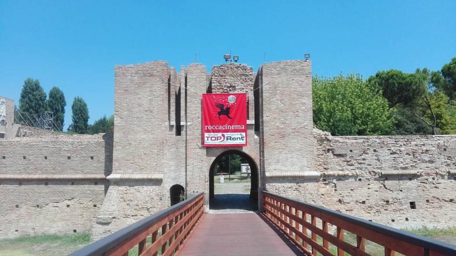 Rocca Brancaleone 19