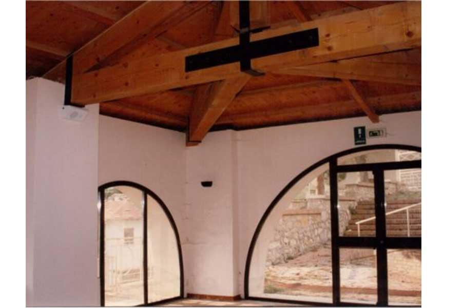 Sant-Angelo-in-Grotte-02