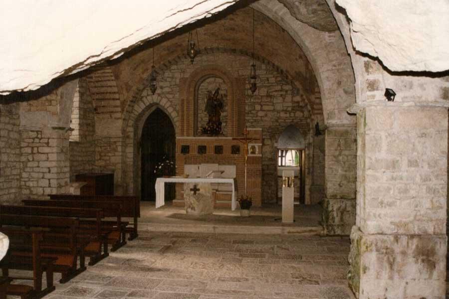 Sant-Angelo-in-Grotte—Buono-Costruzioni