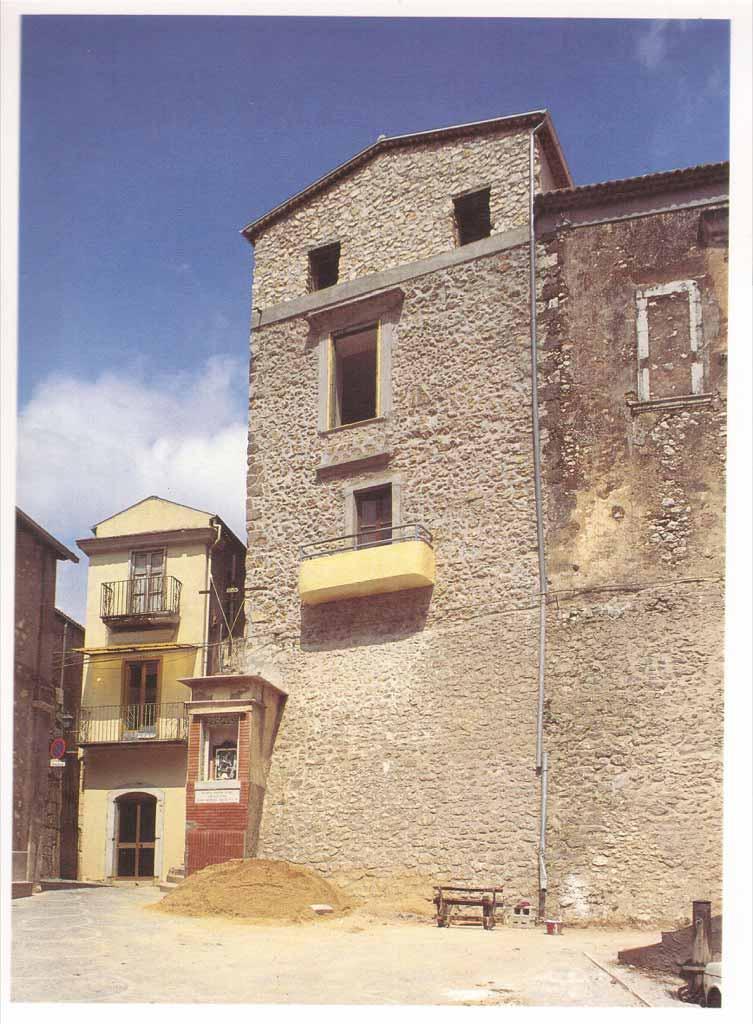 Torre-Sesto-Campano—Buono-Costruzioni-01