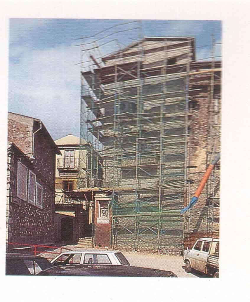 Torre-Sesto-Campano—Buono-Costruzioni-02