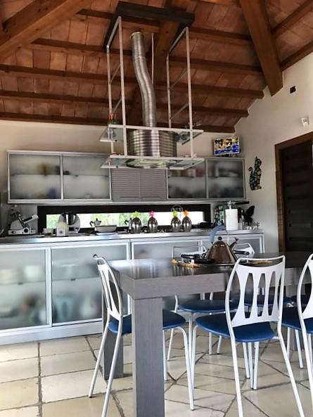 Villa privata – Venafro (9)
