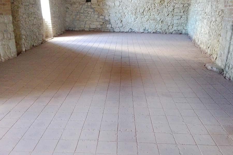 Castello-d'Evoli-–-Comune-di-Castropignano-04
