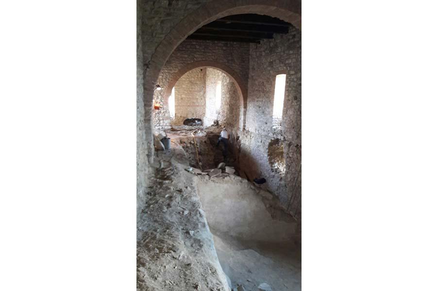Castello-d'Evoli-–-Comune-di-Castropignano