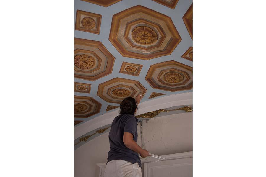 Chiesa-di-San-Michele-Arcangelo-–-Baranello-01